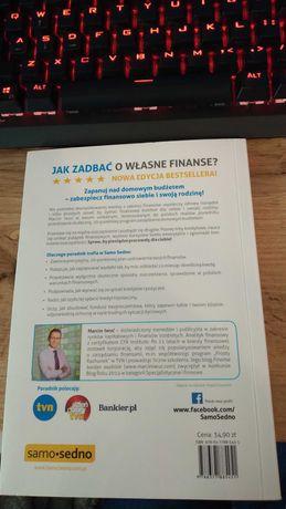 Jak dbać o własne finanse.  Iwuć