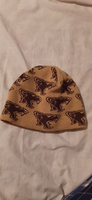 Оригинальная шапка Винница - изображение 1
