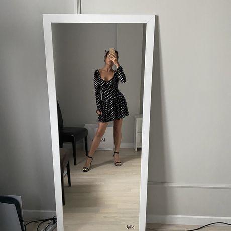 Продам шикарное платье S