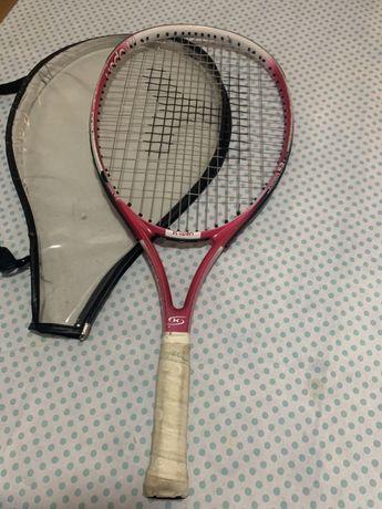 Raquete tenis Koper