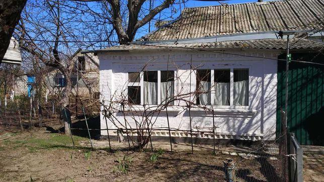Продам будинок в Лисянці Черкаської обл