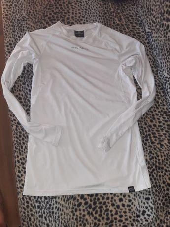 Męskie sportowe bluzki