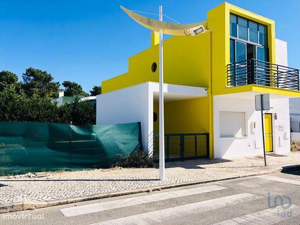 Moradia - 140 m² - T3