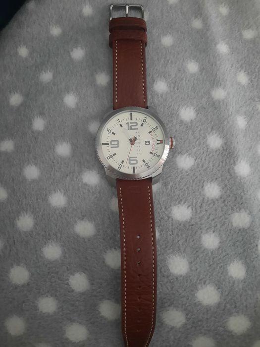 Zegarek męski Tommy Hilfiger Karwowo - image 1