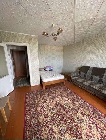 Продам однокомнатную квартиру в городе Черноморск