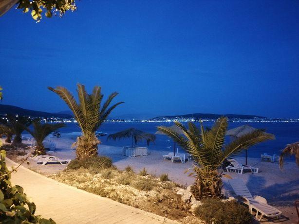 Apartamenty*** Dalmacja-Trogir-do wynajęcia-rezerwacje na sezon 2021