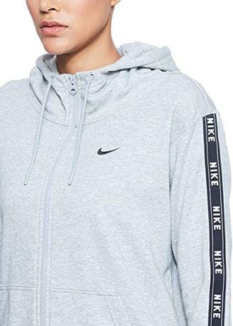 Nike женская толстовка