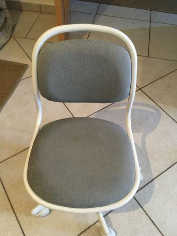 Vendo cadeira de escritorio para criança