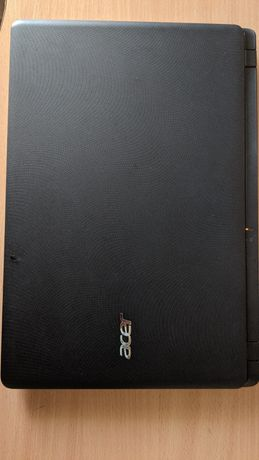 Ноутбук Acer Aspire Es-1/Nvidia 920 mx 2gb/4gb ram