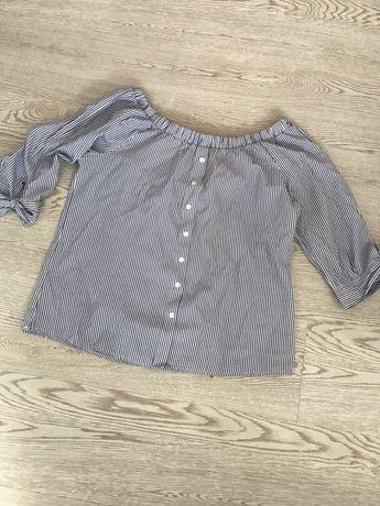 Літня сорочка
