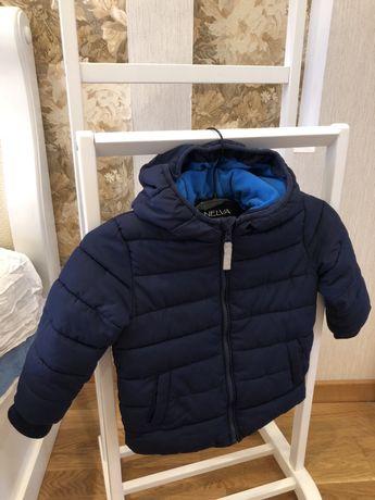 Куртка 3 роки