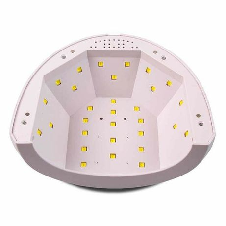 Лампа 2в1 LED/ UV LAMP