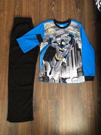 Піжама для хлопчика-Batman