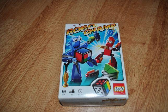 Lego 3835, 31003; Computador