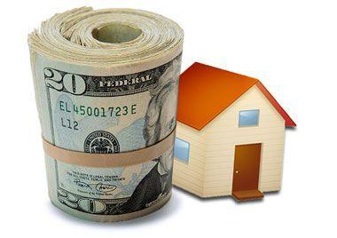 Срочный выкуп квартир, срочная продажа недвижимости (Ирпень,Буча,Киев)