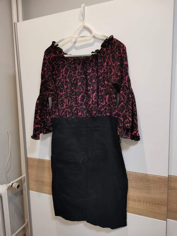 Sukienka Orsay rozmiar 38