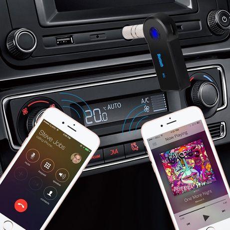 Bluetooth 5,0 приемник передатчик для автомобиля