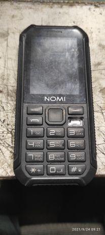 Продам Nomi i245