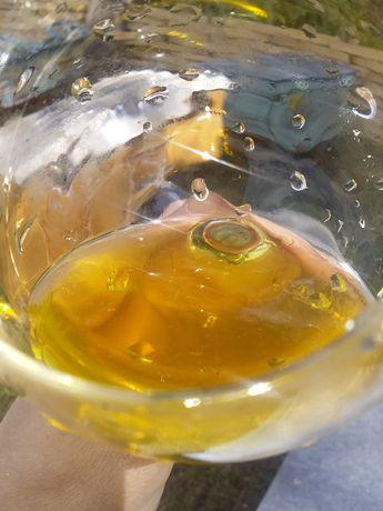 Мед донник / луговой мёд