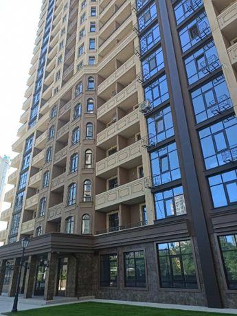 Продам 1-комнатную квартиру, ЖК Элегия парк, Парк Победы