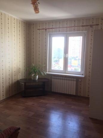 Комната Без хозяев м. Осокорки (Чавдар) без комиссии