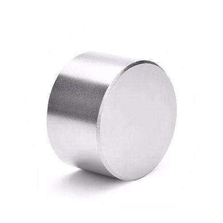 Продам неодимовый магнит