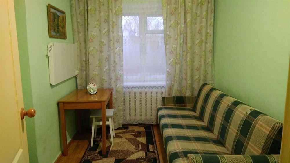 сдаю комнату.в 3-комнатной квартире Белая Церковь - изображение 1