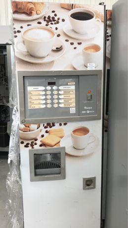 Ponto de venda so cafe na Vila da Feira