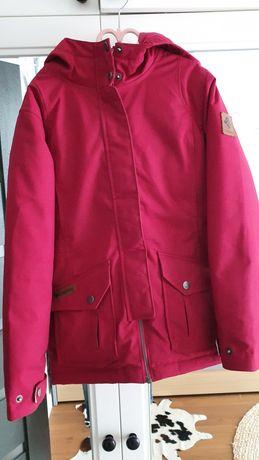 Зимова курточка Columbia розмір М