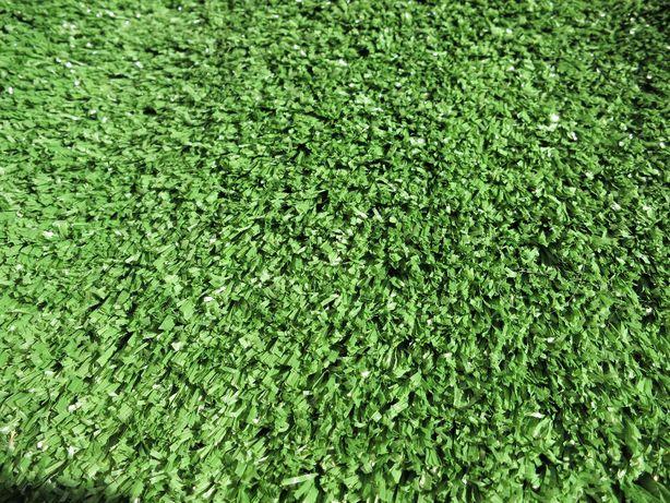 Искусственная трава 10FP