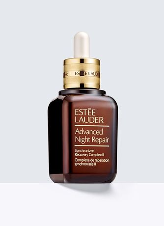 Estee Lauder - Serum na noc Advanced Night Repair 30 mlNOWE ORYGINALNE