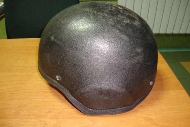 Кевларовая каска шлем  для страйкбола или мотокросса  550 грн.