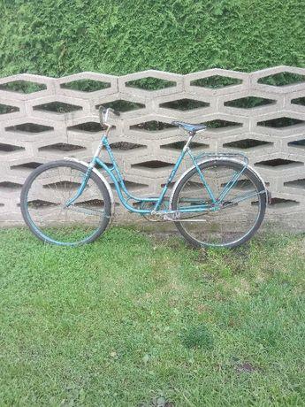 Sprzedam rower koła 28 cali