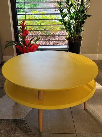 Ragaba UFO stolik kawowy