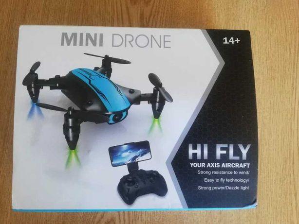 Mini Drone Pro Quadcopter CS02