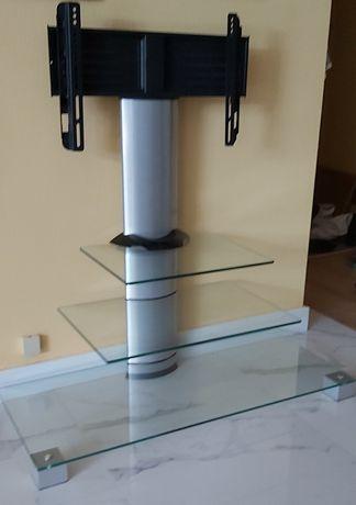 Amalo Mini stojak TV