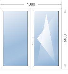 Пластиковые Окна Steko c завода без посредников! Окна со скидкой 30%