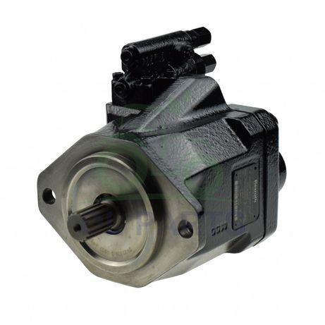 Pompa Hydrauliczna John Deere 6630,7530,6175R AL166639 Bosch Rexroth