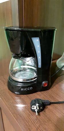 Zaparzarka do kawy