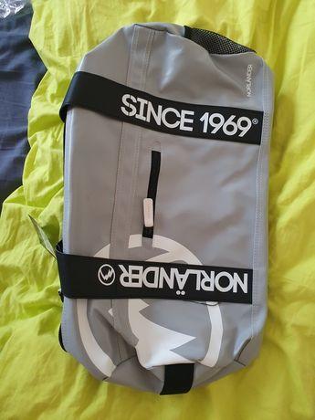 Sprzedam nową torbę treningową podróżna