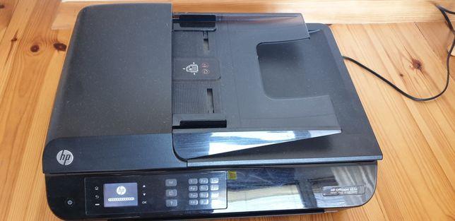 Drukarka HP Officejet 4634
