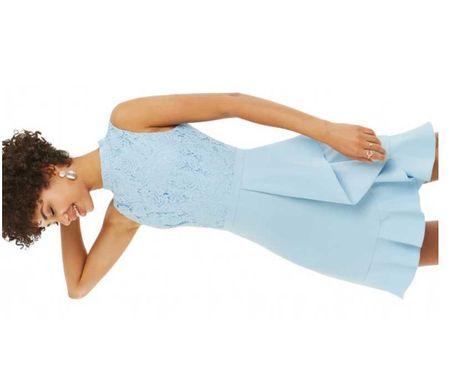 Платье Oasis р. XS