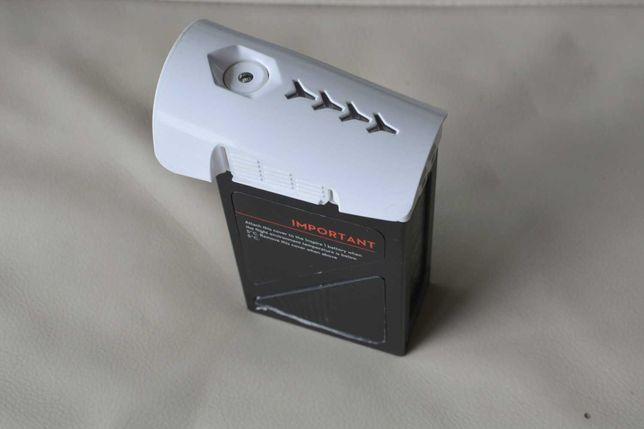 Bateria akumulator TB47 z ocieplaczem do drona DJI Inspire 1