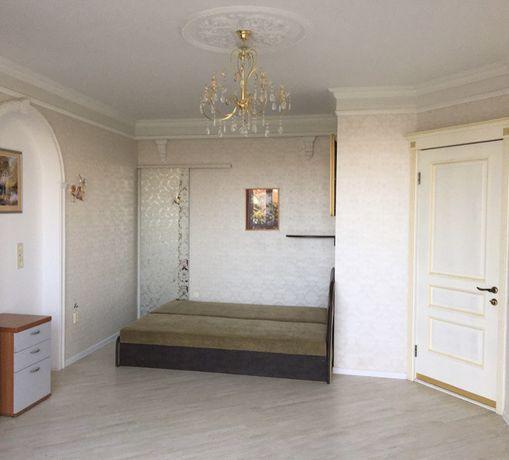 2к квартира в элитном ЖК, Киевский район, близость моря
