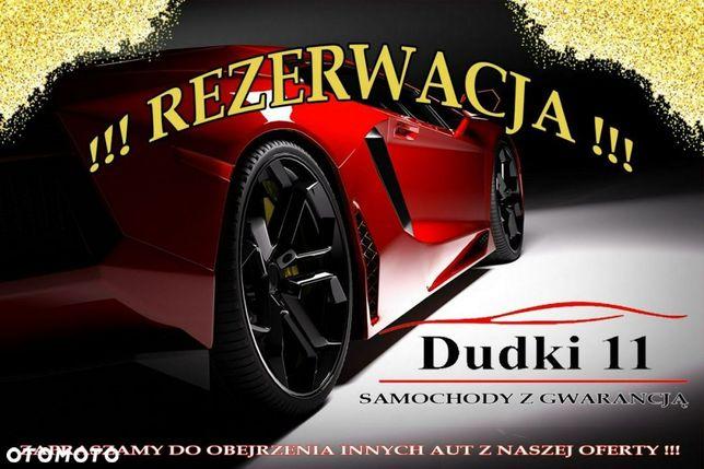Škoda Fabia 1,2b Dudki11 Klimatyzacja,Serwis,Zarej W