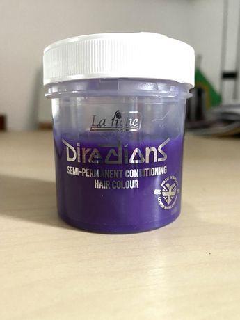 La Riche Directions 'Lilac'