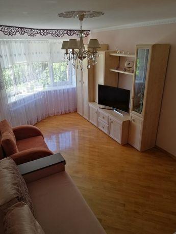 Двох кімнатна квартира Пасічна Целевича