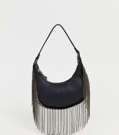 Женская сумочка, сумочка ASOS