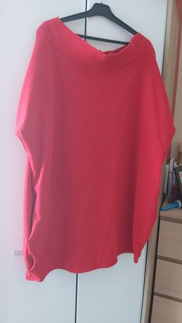 Tuniko-sukienka roz54/56