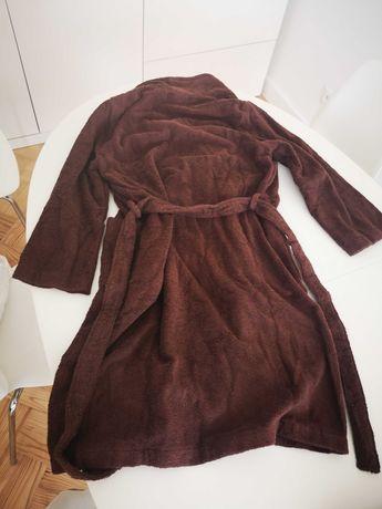 Robes spa / Roupões de banho